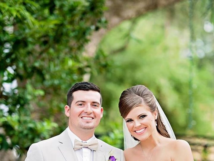 Tmx 1510610853575 Julianas22 Ponchatoula, LA wedding venue