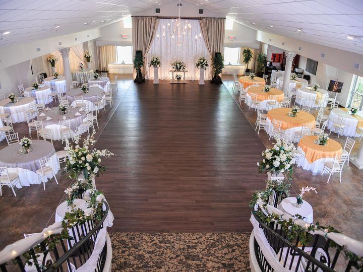 Tmx 1538586345 A77c8bb793298571 1538586343 02f32388224388b2 1538586337428 2 Katiepellegrinphot Ponchatoula, LA wedding venue