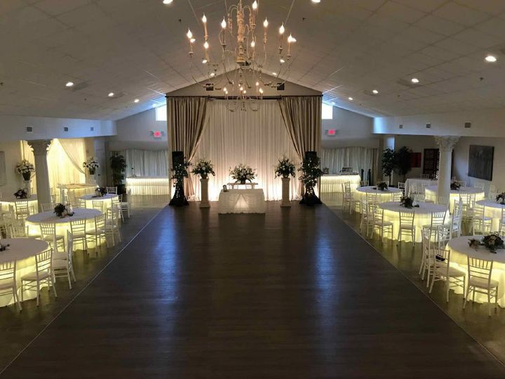 Tmx 1539294973 4cfb3033aac03b5d 1539294971 4661da3eb56c29ae 1539294971058 1 The Oaks On 22 Gra Ponchatoula, LA wedding venue