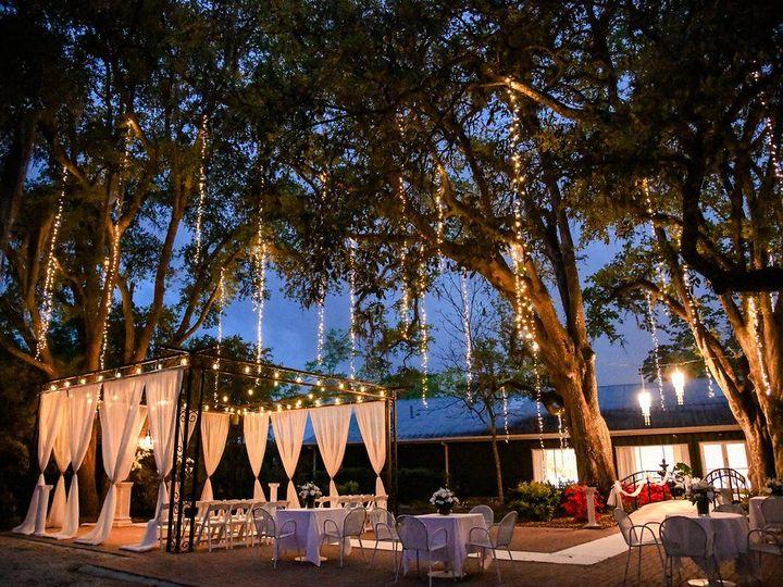 Tmx 1539295227 151c88961fa53645 1539295225 E16c645c5b0f609f 1539295225132 4 Katiepellegrinphot Ponchatoula, LA wedding venue