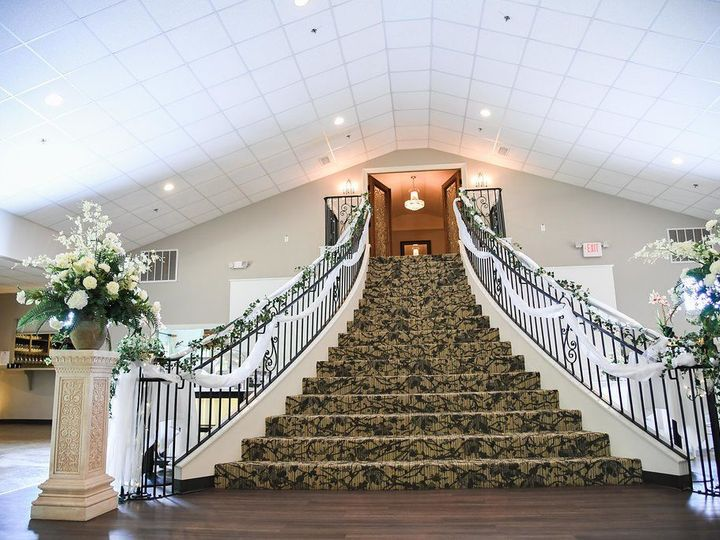 Tmx 1539295304 Cf41383ca5fc9bbc 1539295302 A7f1e973d720d924 1539295301636 5 Katiepellegrinphot Ponchatoula, LA wedding venue