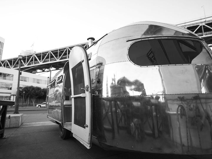 Tmx 1468012636549 Curtis Embarcadero2bw San Francisco wedding rental