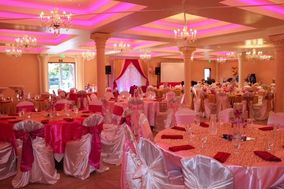 Resham Event Center
