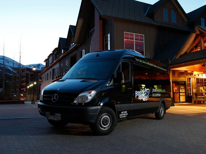 Tmx 1462298901084 P1e Sprinter Breckenridge wedding transportation
