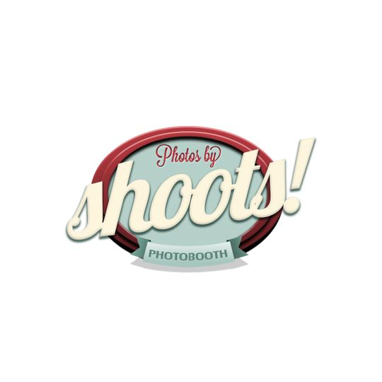shootslogo medium cop