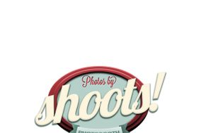 Shoots! Photo Booth LLC