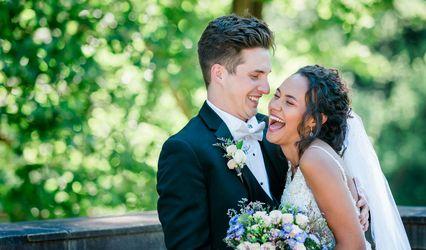 CLE Weddings 1