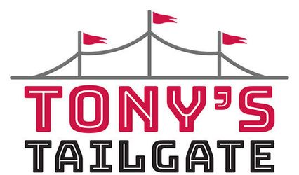 Tony's Tailgate and Party Rentals 1