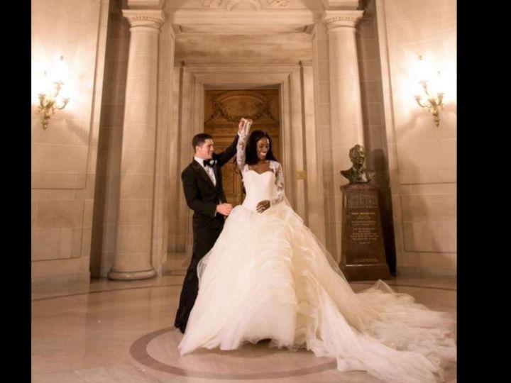5d47019aff3ae9bb rightonwedding