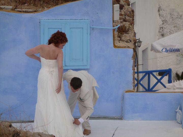 Tmx 1428004663664 P1000199 Napa wedding travel