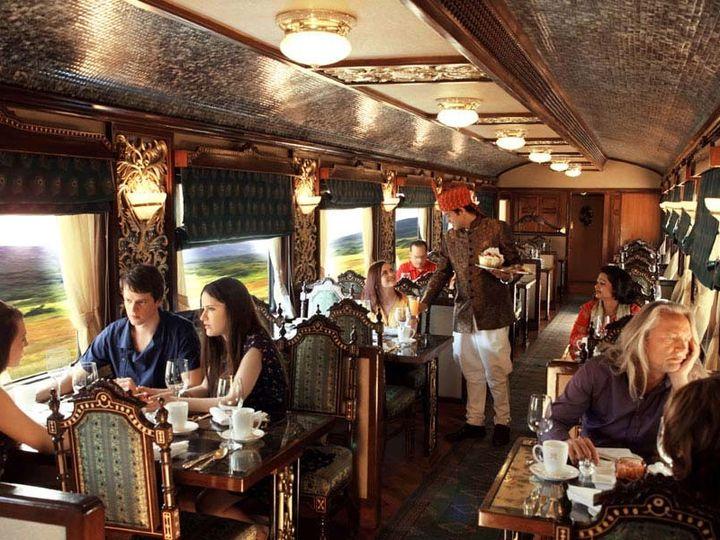 Tmx 1428004794965 Mayur Mahal Napa wedding travel