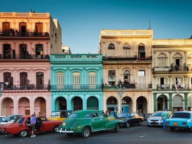 Tmx 1434388106639 Cuba Napa wedding travel