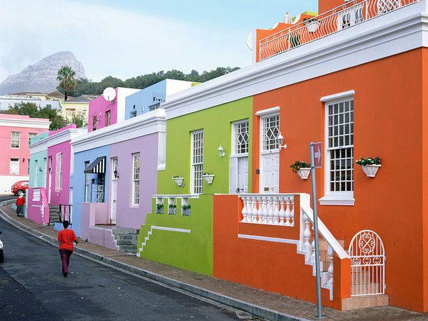 Tmx 1434388122141 Capetown Napa wedding travel