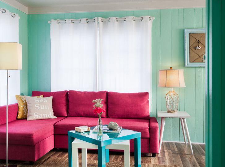 macdill livingroom