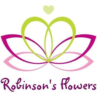 Robinson's Flowers
