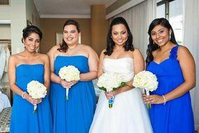 Miami Weddings Inc.