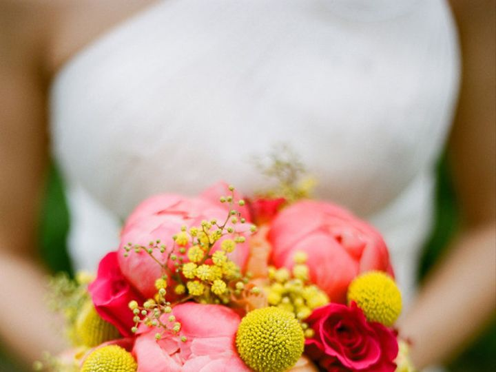 Tmx 1423920925224 Peony Bouquet 28 Ellicott City, MD wedding florist