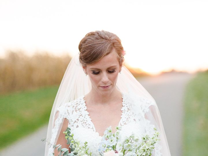 Tmx 1478011260225 Steph 1 Of 1 8 Ellicott City, MD wedding florist