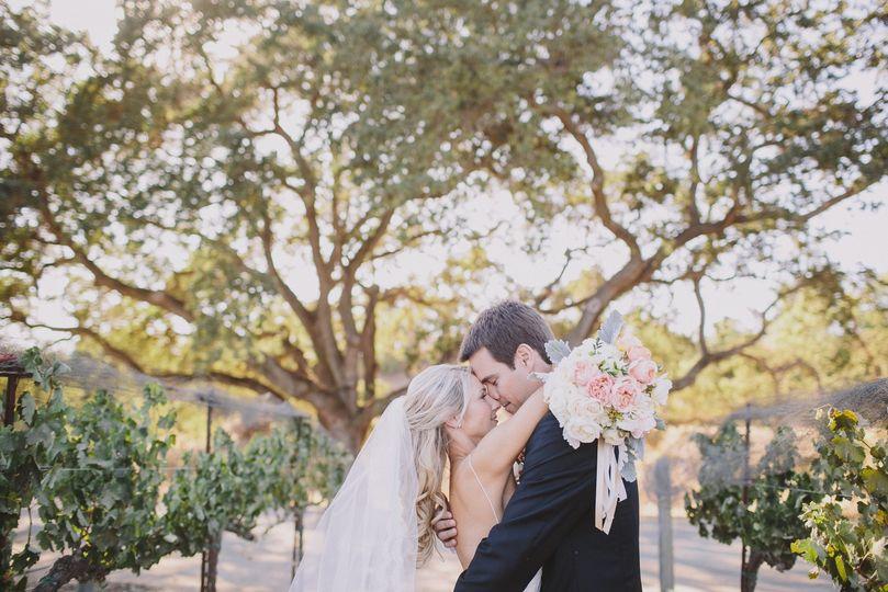 sunstone winery wedding photo 424