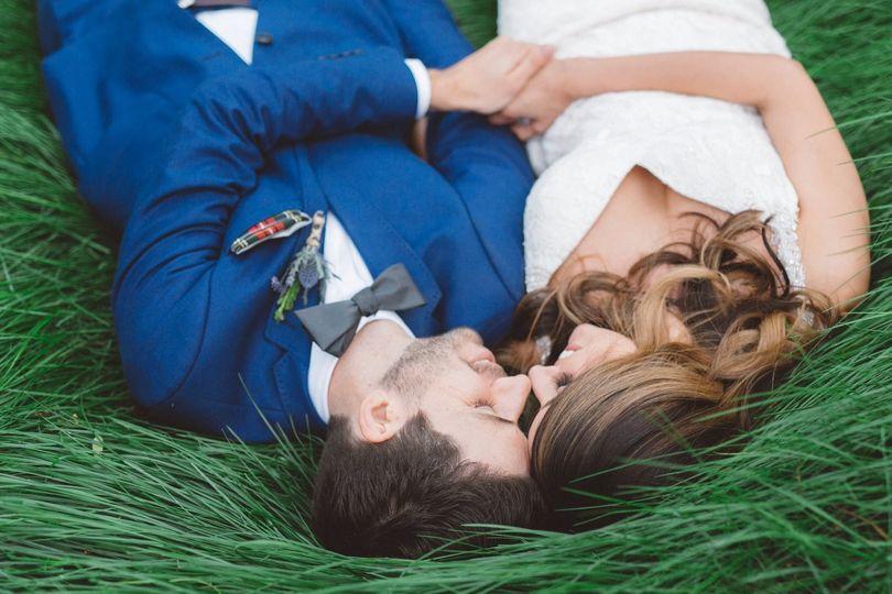 maravilla gardens wedding photography0018