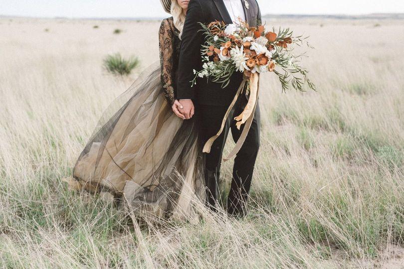 destination wedding photographer4075