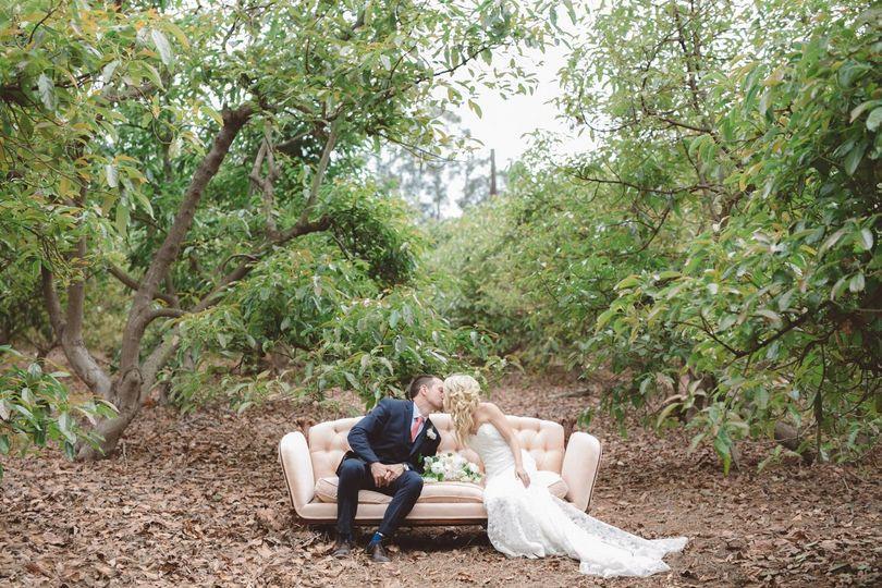 mccormick home ranch wedding3622