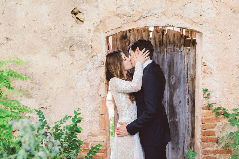 casa felix barcelona wedding photographer1182