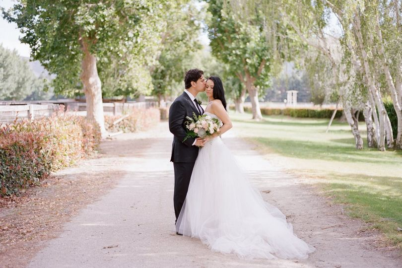 solvang wedding photographer1089