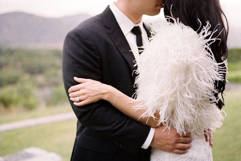 whispering rose ranch solvang wedding1011