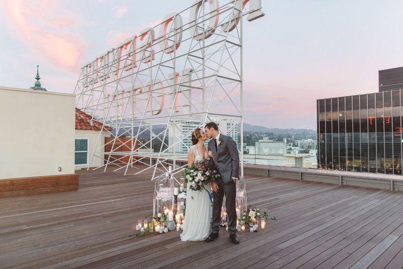 roosevelt hotel wedding photos0169