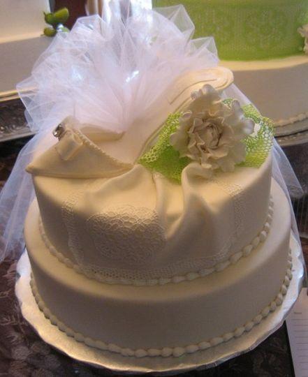 jane 39 s sweet creations wedding cake michigan grand rapids