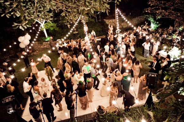 Tmx 1334706497449 ChandraDance San Clemente, CA wedding dj
