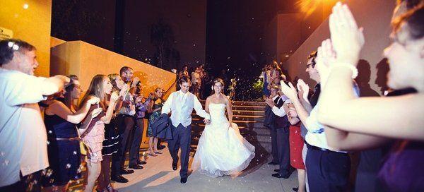 Tmx 1346801328780 GrandExitDL San Clemente, CA wedding dj