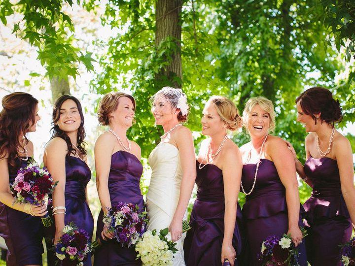 Tmx 1348251008471 Sandr34 San Clemente, CA wedding dj