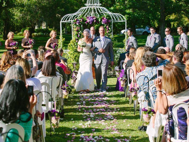 Tmx 1348251062680 Sandr68 San Clemente, CA wedding dj