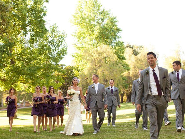 Tmx 1348251090916 Sandr72 San Clemente, CA wedding dj