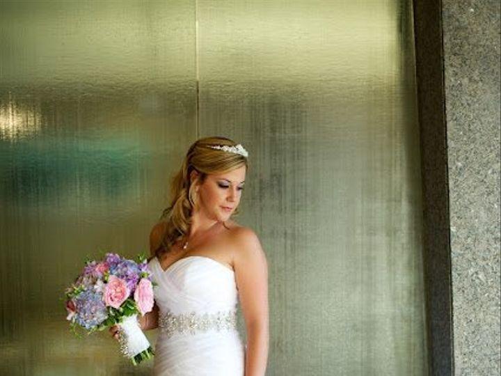 Tmx 1349715266430 Bridelagunabeach San Clemente, CA wedding dj