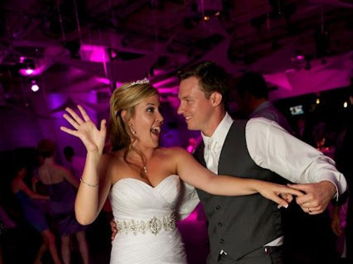 Tmx 1349718184721 Funbride San Clemente, CA wedding dj