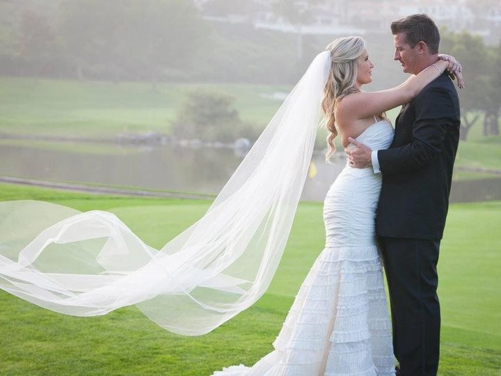 Tmx 1366260465495 Big Canyon Country Club San Clemente, CA wedding dj