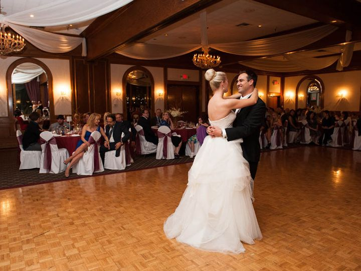 Tmx 1366843159378 Wedding Dj Los Angeles San Clemente, CA wedding dj