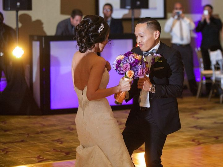 Tmx 1415472333286 Costa Mesa Wedding Dj San Clemente, CA wedding dj