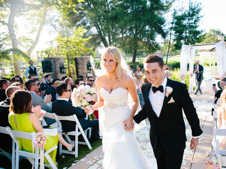 Tmx 1415472350977 Wedding   Dj Sota Recessional San Clemente, CA wedding dj