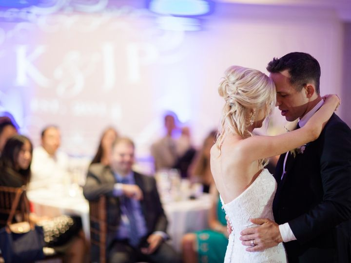 Tmx 1415473804902 Surf Sand First Dance San Clemente, CA wedding dj
