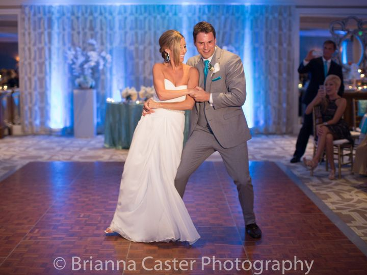 Tmx 1445382591947 Surf And Sand Wedding Lighting San Clemente, CA wedding dj
