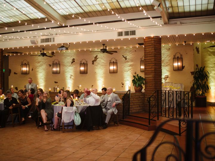 Tmx 1445382808644 Up Lighting El Adobe San Clemente, CA wedding dj
