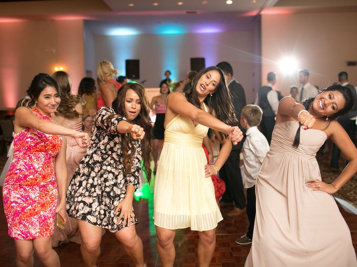 Tmx 1445384277474 Watch Me Whip San Clemente, CA wedding dj