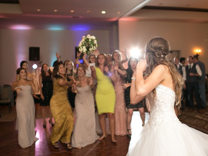 Tmx 1445384293726 Wedding Dj Bouquet Toss San Clemente, CA wedding dj
