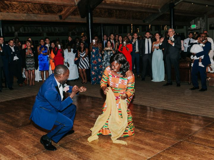 Tmx 1482179891904 African Wedding Dj San Clemente, CA wedding dj