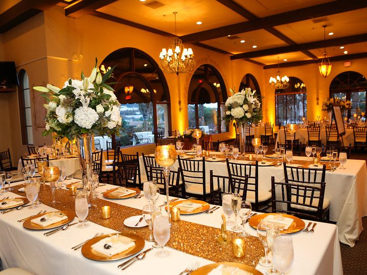 Tmx 1482181518674 Gold Wedding Lighting San Clemente, CA wedding dj