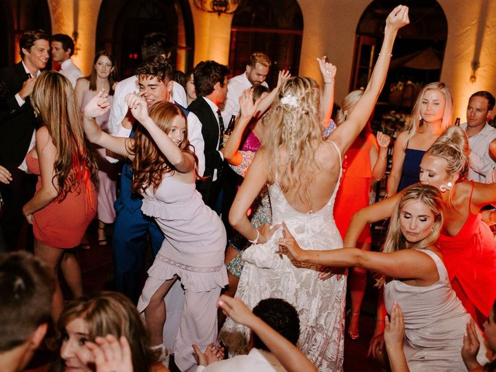 Tmx Orange County Wedding Dj 51 447750 157634587529077 San Clemente, CA wedding dj